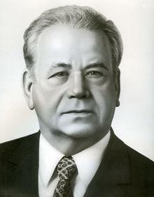 Kirilenko, Andrey Pavlovich.jpg