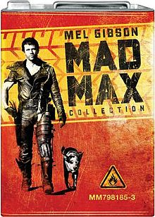 MAD MAX-collection BD.jpg
