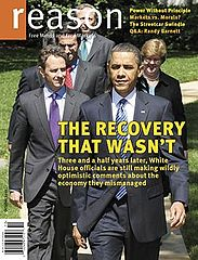 Reason Magazine Cover.jpg