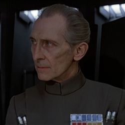 Wilhuff Tarkin in Star Wars- A New Hope.jpg