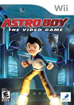 Astro Boy The Video Game.jpg