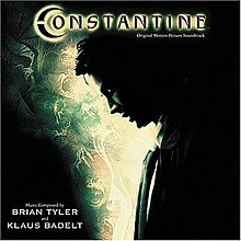 Constantine-Original-Soundtrack.jpg