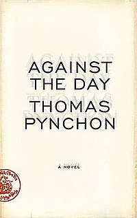 Pynchon-Against-the-Day 2.jpg