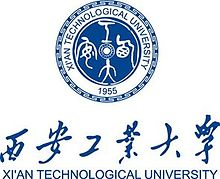 Xian Technological University.jpg