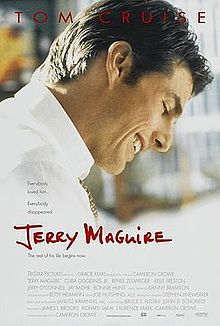 Jerry Maguire poster.jpg