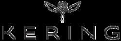Kering logo.png