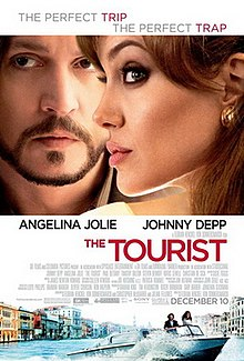 The Tourist Poster.jpg