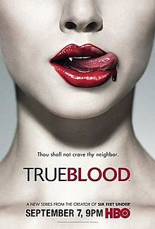 True Blood S1 Poster 005.jpg