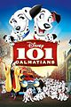 101dalmations poster.jpg