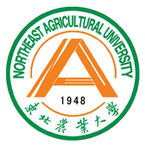 Northeast Agricultural University.jpg