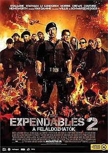 The Expendables 2.jpg