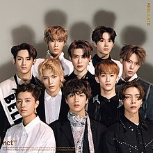 NCT 127 Regular-Irregular.jpg