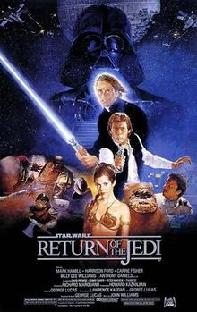 Star Wars Episode VI Return of the Jedi.jpg
