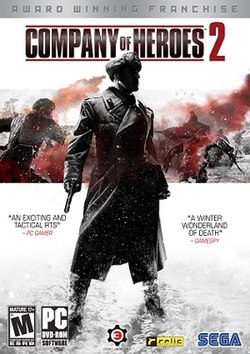 Company of Heroes 2 cover.jpeg