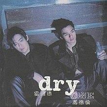 Dry One