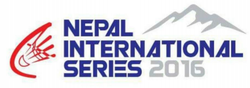 Nepal International Series 2016.png