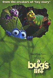 https://upload.wikimedia.org/wikipedia/zh/thumb/2/2c/Bugslifeposter.jpg/220px-Bugslifeposter.jpg