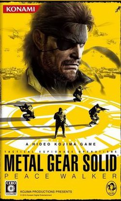 Metal Gear Solid Peace Walker.jpg