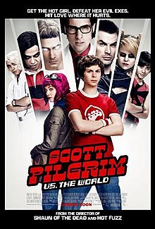 Scott Pilgrim vs. the World.jpg