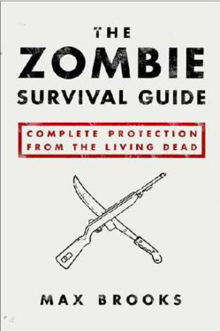 The Zombie Survival Guide.png