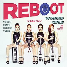 Wonder Girls-REBOOT cover.jpg