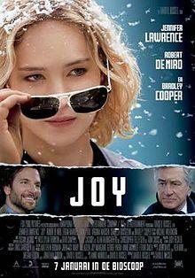 Joy Poster.jpg