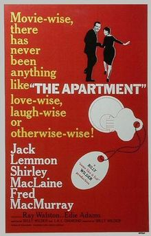 The Apartment1960.jpg