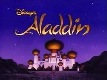 Disney Aladdin Intertitle.jpg