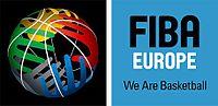 欧洲女子篮球锦标赛