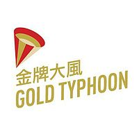 Gold Typhoon.jpg