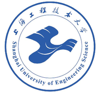 Shanghai University Of Engineering Science.png