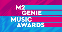 M2 X Genie Music Awards.png