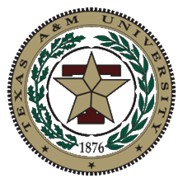 Texas A&M University Seal.png
