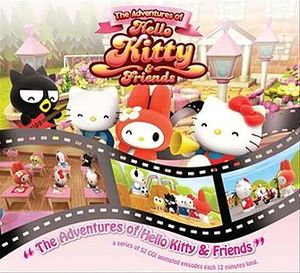 The Adventures of Hello Kitty & Friends.jpg