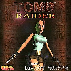 Tomb Raider(1996 GameBox Cover).jpg