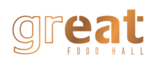 Greatfoodhall logo.png