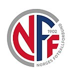 Norwegian national football association logo.jpg