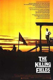 The Killing Fields film.jpg