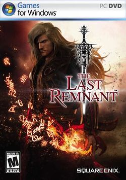 The Last Remnant.jpg