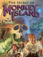 The Secret of Monkey Island(GameBox Cover).jpg