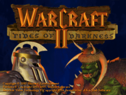 Warcraft II Tides of Darkness.png