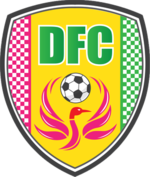 Dong Thap FC.png