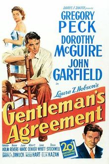 Gentleman's Agreement film poster.jpg