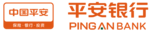 Ping An Bank Logo.png