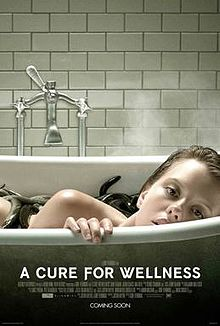 A Cure for Wellness Poster.jpg