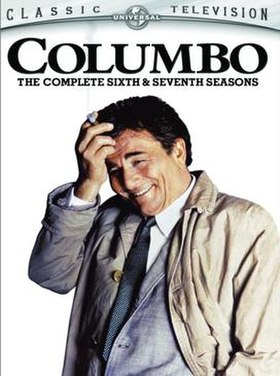 Columbo 7th DVD.jpg