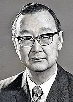 Lai Ming Richard.jpg