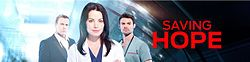 Saving Hope banner.jpg