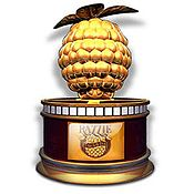 Golden Raspberry Award.jpg