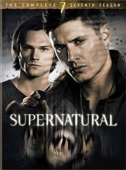 Supernatural S7 DVD.jpg